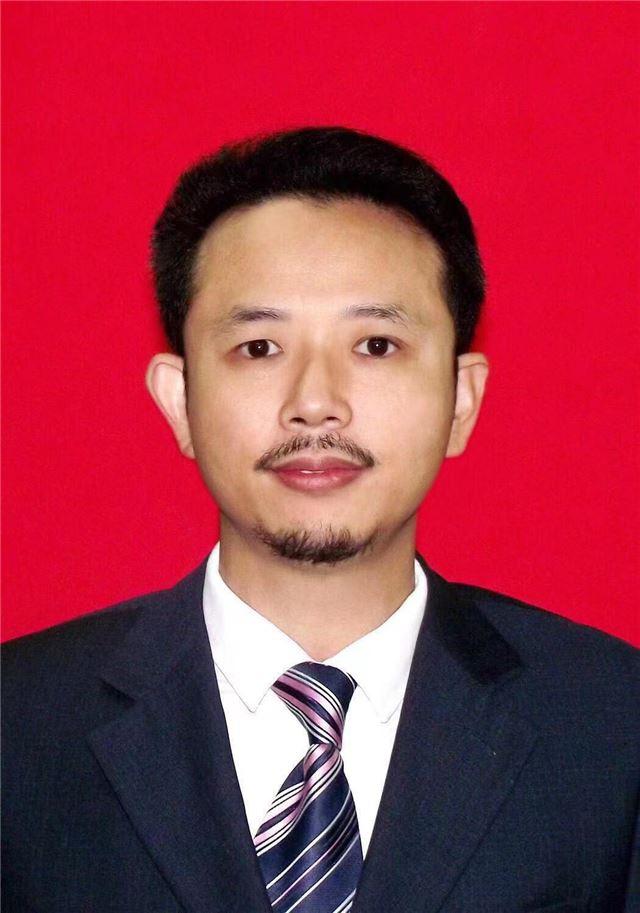 杨辉主任医师